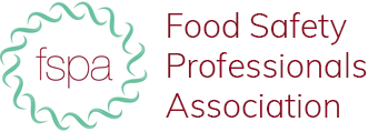 Food Safety Professionals Association